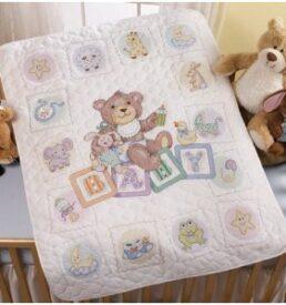 baby 45402