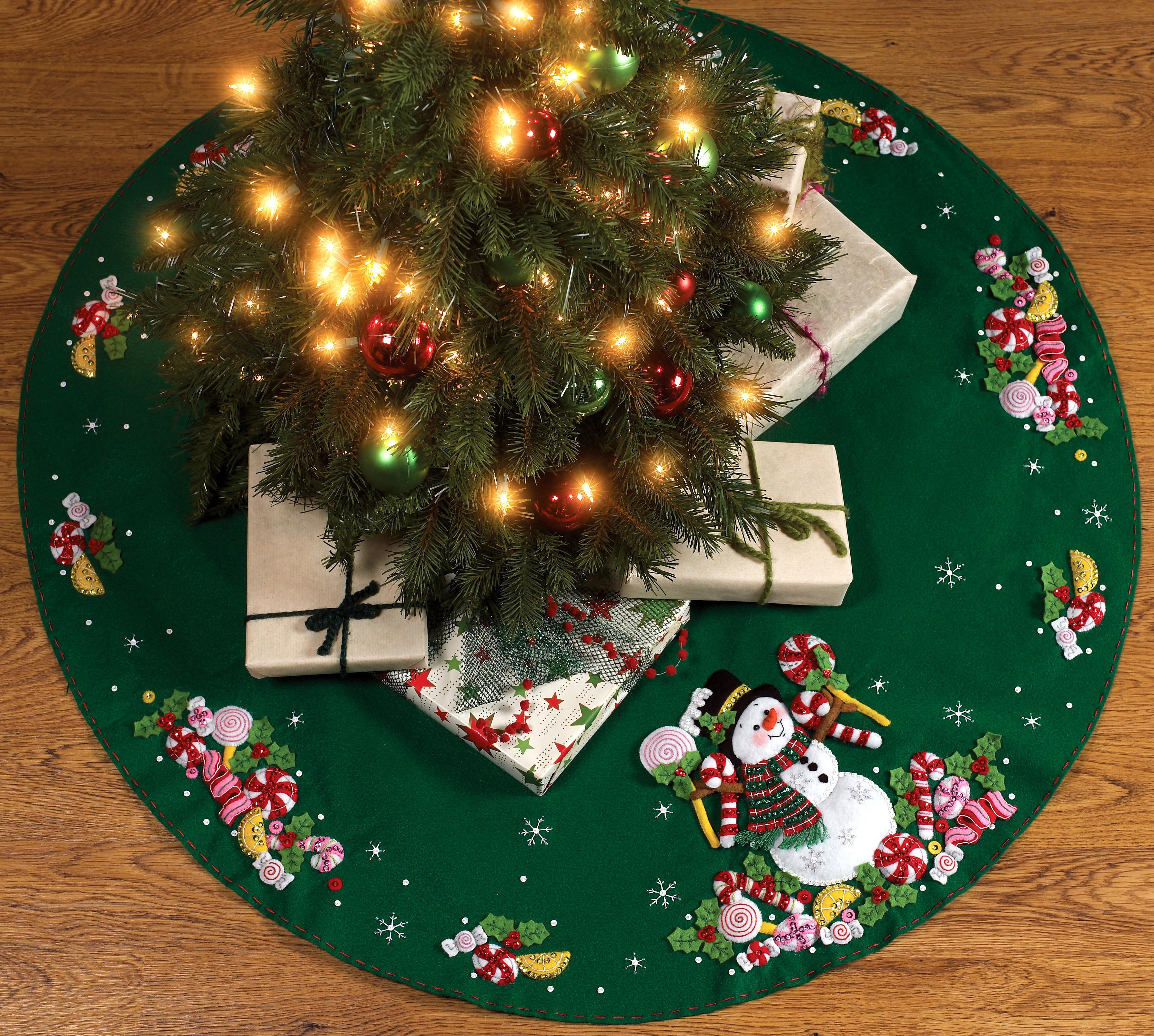 86307-Candy-Snowman-Tree-Skirt1